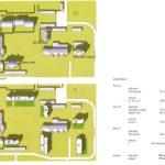 PT 30: Houtem - nieuwe flatgebouwen - fasering